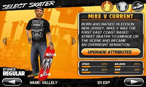Mike V: Skateboard Party 1.4.3 Screenshots 3