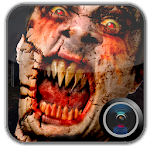 Ghost in Cam (Free) 1.0.1 Apk
