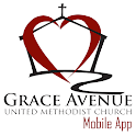 Grace Avenue UMC Mobile App icon
