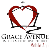 Grace Avenue UMC Mobile App