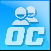 OneContact