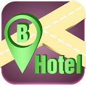 LateRooms Hotels Searcher