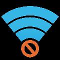 Net Blocker APK for Bluestacks