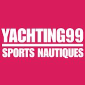 Yachting 99