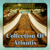 Collection Of Atlantis