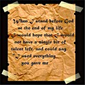 Quotes Photos Club icon