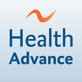 HealthAdvance Journals