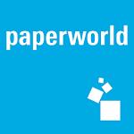 Paperworld Navigator