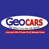 Geo Cars
