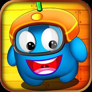 逃出鳥籠 益智 App LOGO-APP試玩