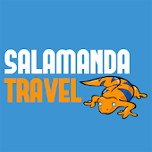 Salamanda NZ Tour Guide