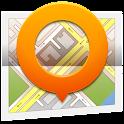 OsmAnd+ Maps & Navigation APK Cracked Download