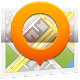 OsmAnd+ Maps & Navigation v2.0.1