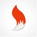 FoxBox icon
