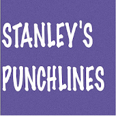 Stanley's Punchlines