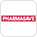 Pharmasave Drugs icon