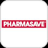 Pharmasave Drugs