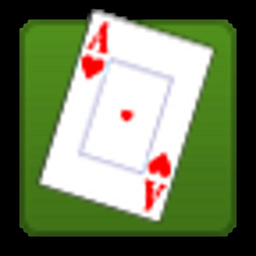 Poker Pass