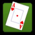 Poker Pass logo