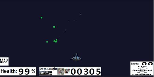 【免費動作App】Drone Command-APP點子