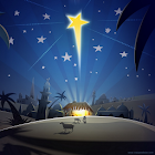 Navidad Wallpaper Animado - Feliz 2019 icon