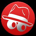Stoolie (Beta) logo