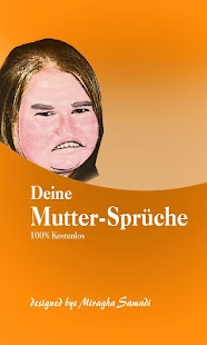 Deine Mutter-Sprüche- screenshot thumbnail