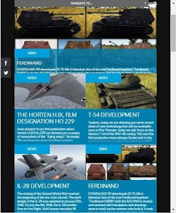 War Thunder Strategy Guides
