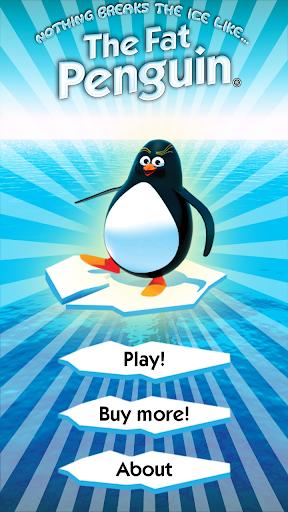 The Fat Penguin™