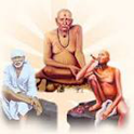 Akkalkot Shri Swami Samartha icon