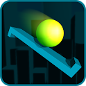 Wipeout Dash 2 icon