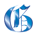 Jamaica Gleaner icon