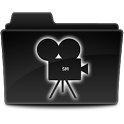 Series Manager icon