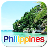 Philippines Tourist Guides