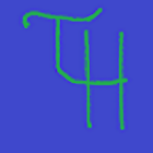 Toggle Ringer/Silent Mode icon
