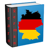 Learn German fast & easy