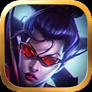 Amazing LOL – Run game MOD APK 3.4 (Unlimited Coins)