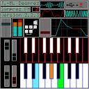 FM Synthesizer [SynprezFM II] APK