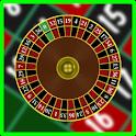 Roulette 2k10 logo