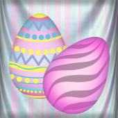 Easter Joy Live