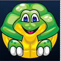 Brick Breaker Turtle icon