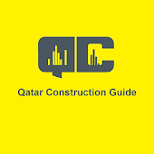 Qatar Construction Guide