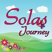 Solas Journey