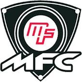 M5F隨身查