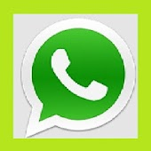 Whatsapp Wallpaper HD 2