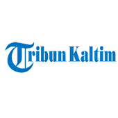 Tribun Kaltim Launcher