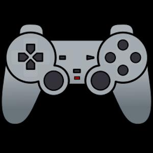 PS1 ToolKit 娛樂 App LOGO-APP試玩