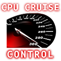 CPU CruiseControl logo