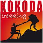 Kokoda Trekking icon