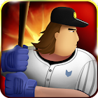 Baseballheld - Baseball Hero icon